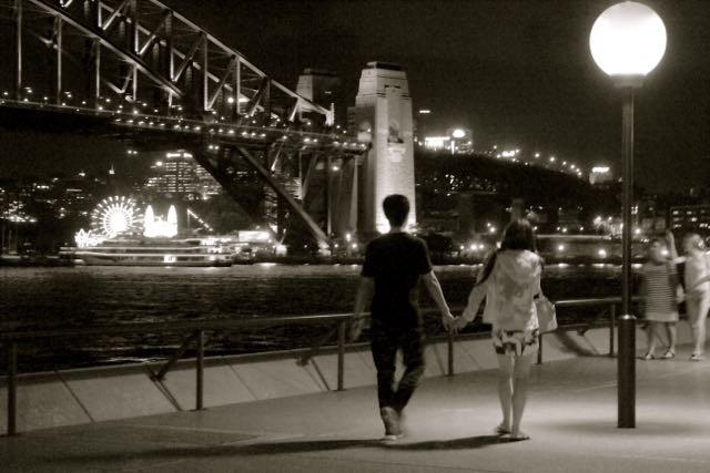 10 Tipps für eine coole Zeit in Sydney