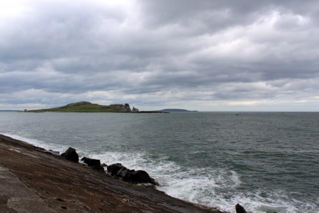 Irland 2016 unser Reiseplan