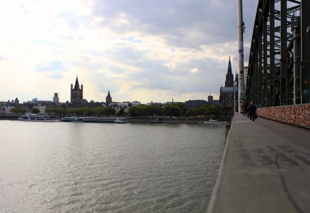 Köln 2016